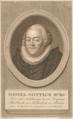 Portrait Daniel Gottlob Burg.tif