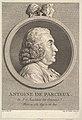 Portrait of Antoine de Parcieux MET DP828935.jpg