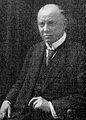Portrait of August Hoffmann. Wellcome L0000434.jpg