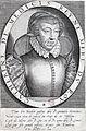 Portrait of Catherine de Médicis by Thomas de Leu - Gallica 2010 (adjusted).jpg