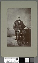 Portrait of D. Jones, Dolau Bach (4670288).jpg