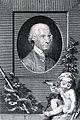 Portrait of J. C. Lettsom Wellcome L0018548.jpg