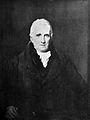 Portrait of John Scott, 1st Earl of Eldon Wellcome L0001342.jpg