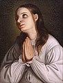 Portrait of MARIA VON MORL.jpg