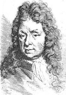 梅尔基奥尔德洪麦库猜荷兰画家Melchior de Hondecoeter(Dutch, 1636–1695) - 文铮 - 柳州文铮