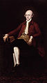 Portrait of Warren Hastings (1732-1818), governor-general of Bengal.jpg
