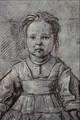 Portrait of a Girl - Diego Velazquez.png