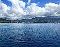 Portsmouth, Dominica - panoramio.jpg