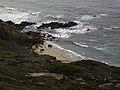 Portugal 2017-30 (25757726888).jpg