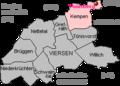 Positionskarte(KreisViersen-Tönisberg).png