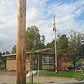 Post office (465590387).jpg