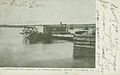 PostcardColumbiaPAPassengerSteamboat1906.jpg