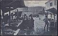 Postcard of Piran 1920.jpg