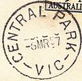 Postmark Central Park Victoria.jpg