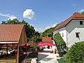Postojnska Jama (Postojna Cave) - panoramio (69).jpg