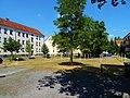Postweg Pirna (28865080887).jpg