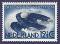 Postzegel NL 1933 L nr11.jpg