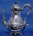 Pot, coffee (AM 14945-1).jpg