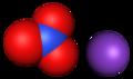 Potassium-nitrate-3D-vdW.png
