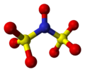 Potassium-nitrosodisulfonate-anion-from-xtal-3D-balls.png