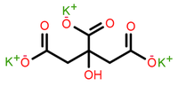 Potassium citrate tribasic.png