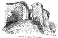 Poterne du château de Vouvant.png