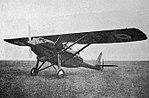 Potez 37 Annuaire de L'Aéronautique 1931.jpg