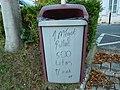 Poubelle, graffiti, mégot.jpg