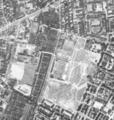 Poznan - Arena - Park Kasprowicza - Park Manitiusa - Osiedle Ułańskie - 1965-08-23.png