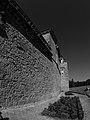 Préchac Château de Cazeneuve Vue n°5.jpg