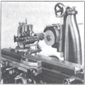 Practical Treatise on Milling and Milling Machines p105 c.png