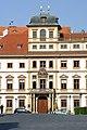 Prague (3896065823).jpg