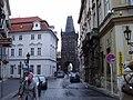 Prague 2006-11 136.jpg