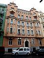 Praha, Vozová 6.jpg