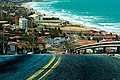 Praia, Natal, RN.jpg