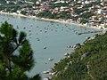 Praia Mariscal Bombinhas.jpg