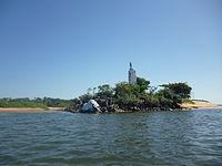 Praia da Santa - Tocantinopolis.jpg