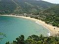 Praia de Provetá.jpg