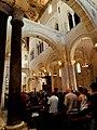 Prayer on Basilic.jpg