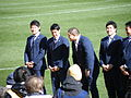 Pre-Ceremony, 50th All-Japan Rugby Football Championship ‐07.jpg