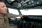 Preflight checks 130406-N-RG360-009.jpg