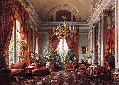 Sala caballeros (para fumar tras las cenas y antes de reunirnos con las damas) 400px-Premazzi_parlour
