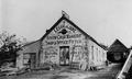 Premises of the first Fortitude Valley Methodist Church Brisbane ca. 1920.tiff