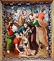Prendimiento de Cristo (15611718250).jpg
