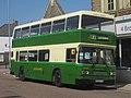 Preserved B503FFW v2 - Flickr - megabus13601.jpg