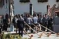 President Obama visits Krün in Bavaria IMG 1188 (18043233814).jpg