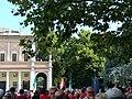 Presidio in ricordo dei Morti di Reggio Emilia 07.jpg