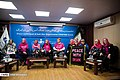 Press Conference of CODEPINK in Iran 2019-03-05 03.jpg