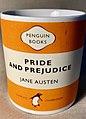 Pride&Prejudice Mug01.jpg
