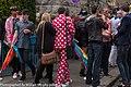 Pride Festival 2013 On The Streets Of Dublin (LGBTQ) (9183773626).jpg